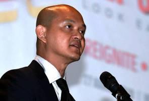 Malaysia lulus pelaburan RM61.6 bilion dari Jan hingga Ogos