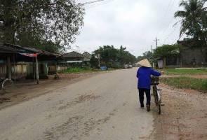Ceritalah ASEAN - 'Made In Vietnam': The new global buzzword