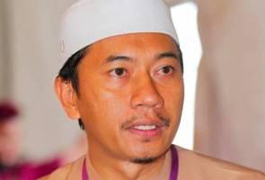 Majlis Syura tentukan kerjasama Pas-UMNO - Pemuda Pas
