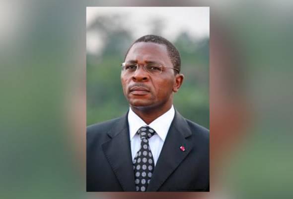 Cameroon tubuh pusat latihan vokasional untuk bekas pejuang Boko Haram