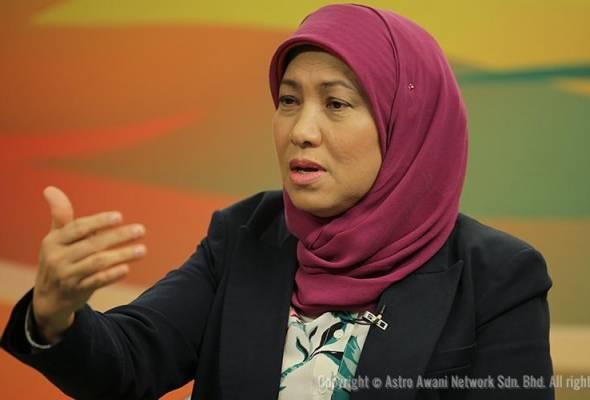 Sektor pelancongan negara kerugian RM45 bilion akibat COVID-19 - MOTAC