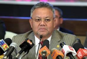 PRK Balakong dan Seri Setia: SPR yakin capai 70 peratus keluar mengundi