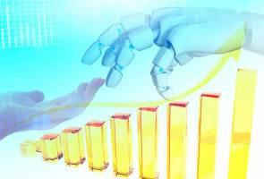 AmInvest lancar dana teknologi robotik pertama Malaysia
