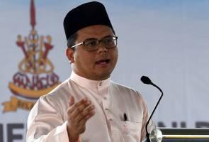 Kerajaan Selangor akan beri zakat kepada keluarga bomba yang terkorban
