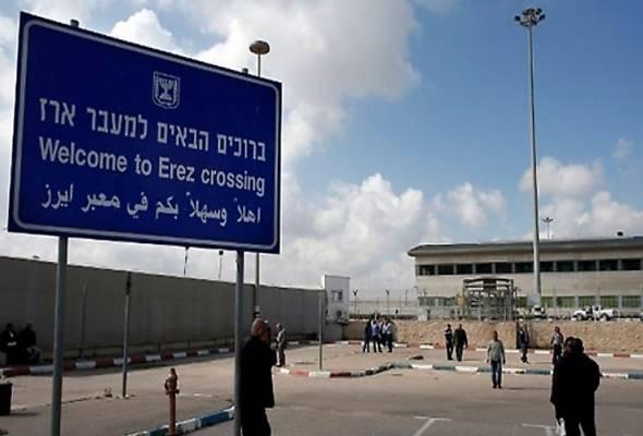 Serbia bakal pindah kedutaan dari Tel Aviv ke Baitulmaqdis