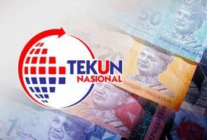 Tekun Nasional laksana pelbagai pendekatan untuk dapatkan bayaran balik pembiayaan