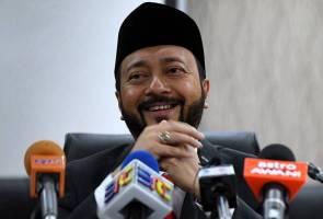 Tidak perlu bubar DUN Kedah, kekal dengan status quo - Mukhriz