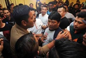 PKR Pulau Pinang mahu parti beri penjelasan
