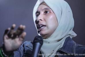 Izzah gesa Peguam Negara beri penjelasan kes Guan Eng