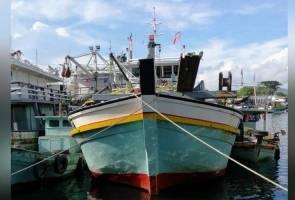Polis belum terima panggilan tuntut tebusan mangsa culik – CP Sabah