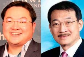Nama Jho Low, bapa tiada dalam notis Interpol kerana perlu ikut protokol – KPN