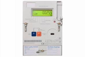 Meter pintar mampu ubah tabiat penggunaan elektrik