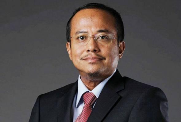 Sidang DUN Terengganu 13 hingga 15 September depan