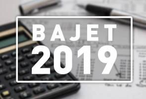 Bajet 2019: Pekerjaan dan harga barang turun jadi isu utama