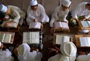 Pusat tahfiz tidak berdaftar disaran daftar sebagai sekolah swasta