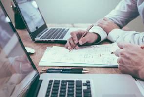 Aplikasi Mobylize bantu pengurusan hal kredit dan kewangan pengguna