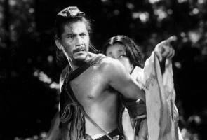 Filem Jepun beri impak besar di Malaysia