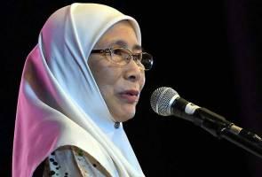 Malaysia salur bantuan RM500,000 kepada mangsa di Sulawesi, Indonesia