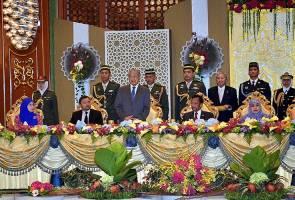 Kerajaan siasat mengapa kemajuan pembinaan Pan Borneo di Sabah ketinggalan