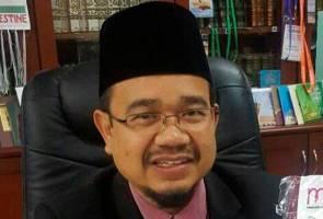 Kahwin bawah 18 tahun dapat bendung masalah sosial - Mufti Negeri Sabah