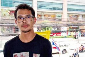 Ceritalah ASEAN - Pilihan raya Thailand, suatu langkah maju ke depan?