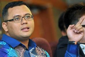 Perwakilan PKR diberi amaran tidak timbulkan kekecohan ketika pemilihan