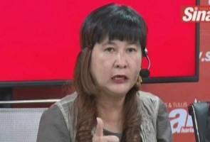 PRK Port Dickson: Rakyat bersedia terima calon bebas