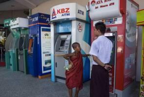 Ceritalah ASEAN - Kehidupan di Yangon dari pandangan seorang pekerja bank muda