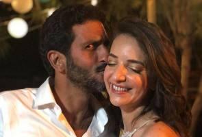Khabar perkahwinan antara pasangan Arab-Yahudi cetus pelbagai reaksi