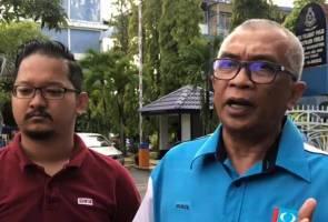 PKR dakwa mangsa cabul disogok tarik balik aduan