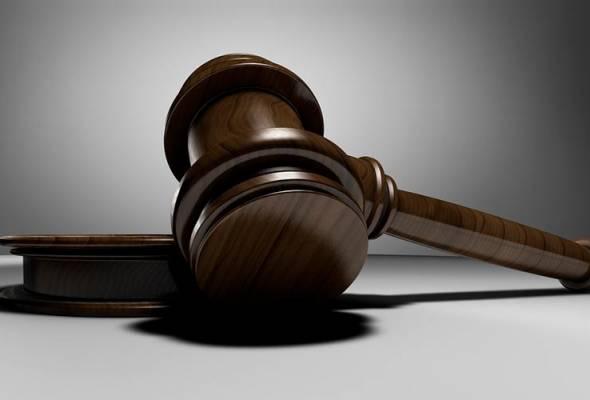 Dua pegawai kanan ATM dituduh terima rasuah berkaitan kontrak PRISMA