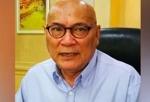 Bajet 2019: DBKL peruntuk RM2.896 bilion untuk memenuhi aspirasi warga kota
