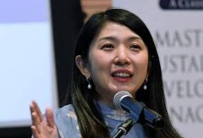 Malaysia boleh terajui agenda hijau ASEAN - Yeo