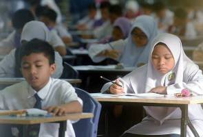[OPINION] Striving for true bilingualism: Time to get serious