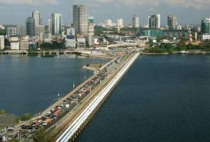 Isu ruang udara, sempadan laut: Malaysia cadang mesyuarat dengan Singapura