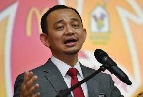 Kementerian Kewangan setuju saranan baucar buku diteruskan