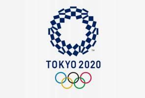 Sukan SEA penanda aras terdekat skuad badminton sebelum Tokyo