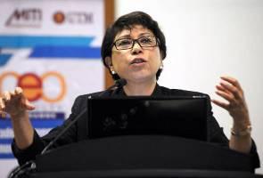 Ekonomi APEC digesa kekalkan pasaran terbuka semasa tempoh mencabar ini 2