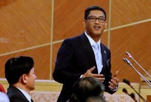 Rakyat akan ragui kestabilan PH jika tukar MB Perak - Penganalisis