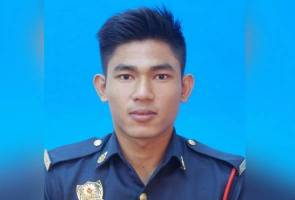 Insiden Kuil Sri Maha Mariamman: JBPM Selangor nafi anggota dipukul meninggal dunia