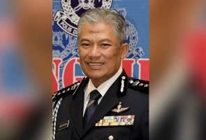 Tiada insiden pergaduhan di Kedah - Polis