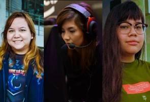FEAR: Bila ratu CSGO mula buka mulut
