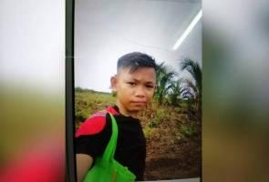 Tiga hari hilang, mayat remaja ditemukan terapung selepas bacaan Yasin