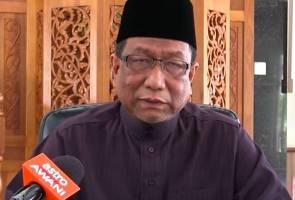 Syiah kekal fahaman menyeleweng - Mufti Pahang