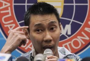 Chong Wei balas jasa suntik dana RM2 juta kepada BAM, MSN