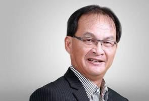 Kerajaan belanja RM35.14 billion untuk 29 lebuh raya seluruh negara