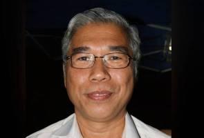 Wakil rakyat PH gesa kerajaan laksana janji PTPTN