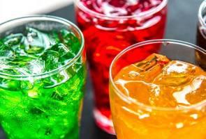 Pelaksanaan cukai ke atas minuman bergula dapat kurangkan kos perubatan - MATA