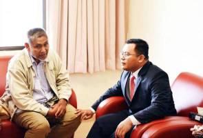 Insiden kuil: Selangor adakan mesyuarat Majlis Keselamatan Negara