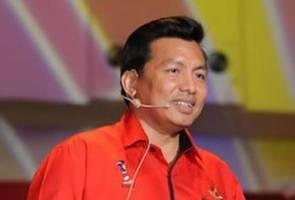 'Kami terkejut, terkilan dan sedih, Ikmal tinggalkan kami' - UMNO Kelantan